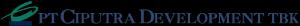 logo-ciputra-development